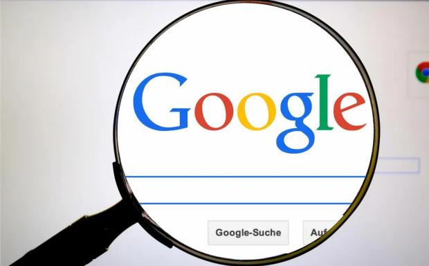 """谷歌趋势""""比特币""""搜索量自今年3月covid-19危机爆发以来处于低点"""