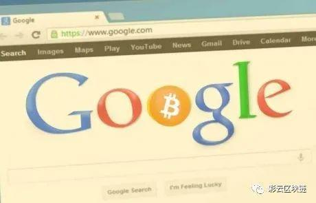 即将触底反弹?比特币谷歌趋势在3月份爆发期间已跌至最低点