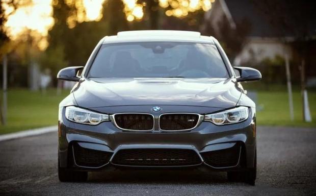 BMW将在韩国推出基于区块链的奖励应用