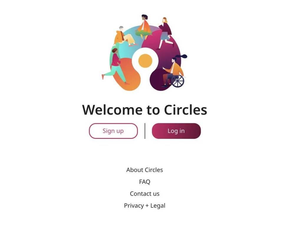 手把手教你玩转新鲜出炉的通用基础收入项目「CirclesUBI」
