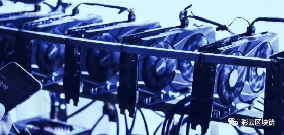 上市公司马拉松又收购了1万台蚂蚁S19 Pro top比特币挖矿机