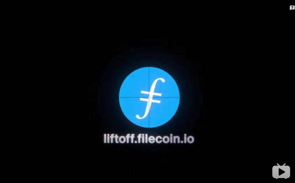 胡安致辞:filecoin网络的现状与应用前景插图1