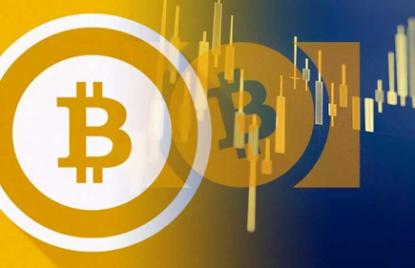 币世界-OKEx Insights:BCH二次分叉在即,对投资者意味着什么?