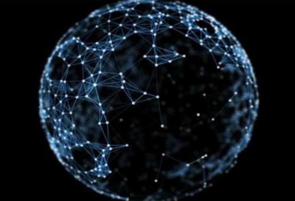 区块链技术的最新发展趋势是什么?挑战还是机遇?