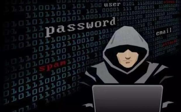 PECK护罩:10安6月份共发生29起安全事件,虚拟货币投资欺诈事件频发