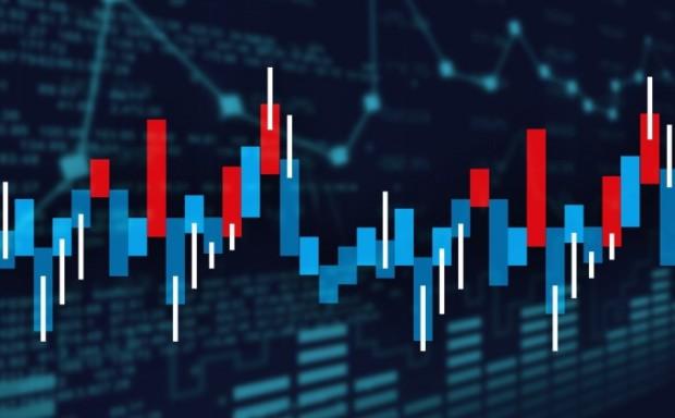 10月份,主要的defi代币下跌了50%,这可能是市场救市反弹的三个原因