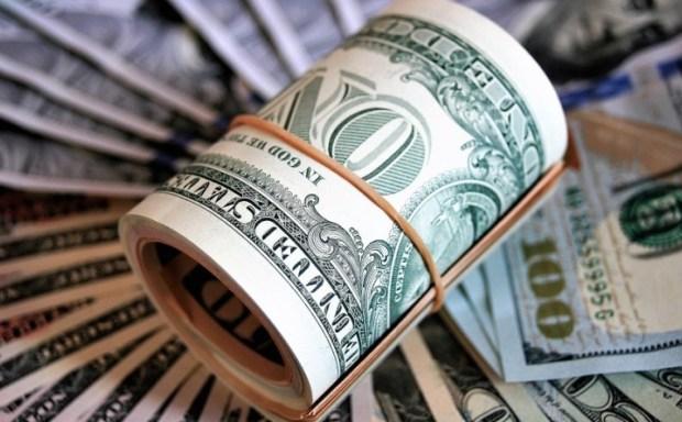 10月,14.64亿美元可疑资产流入主要交易所,各国加强反洗钱监管
