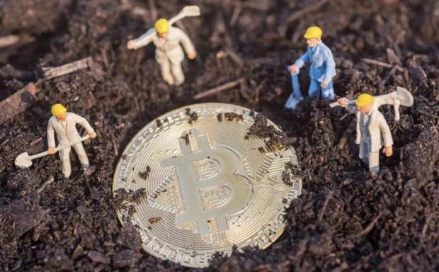季节性矿业波动对特殊货币的影响