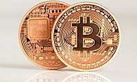 币圈小蝶:区块链如何影响网络安全