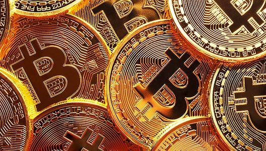 """比特币巨鲸""""貔貅""""式增持加密货币,各方预示加密货币走势乐观"""