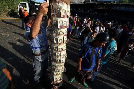政府发行货币,军队开采地雷,一个国家的加密货币自救
