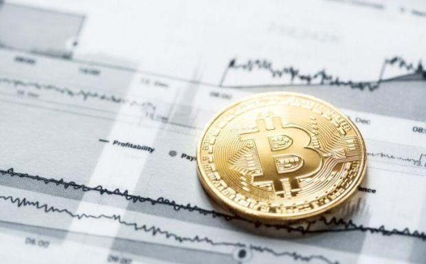 华尔街最热的争论:买黄金还是比特币?