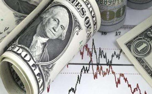 稳定货币会成为区块链世界的新宠吗?