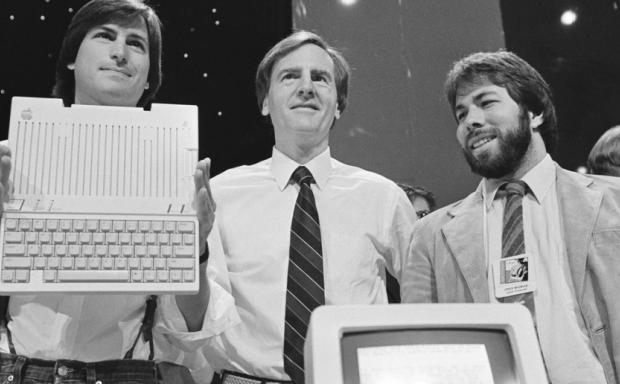 "Wozx的""苹果""击中了霍比特人HBTC,加密技术正在改变未来"