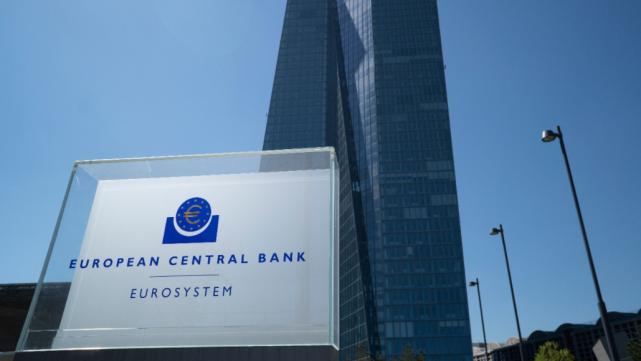 国际货币基金组织(imf)警告:各国央行应重新考虑准备金分配,数字资产不应被忽视