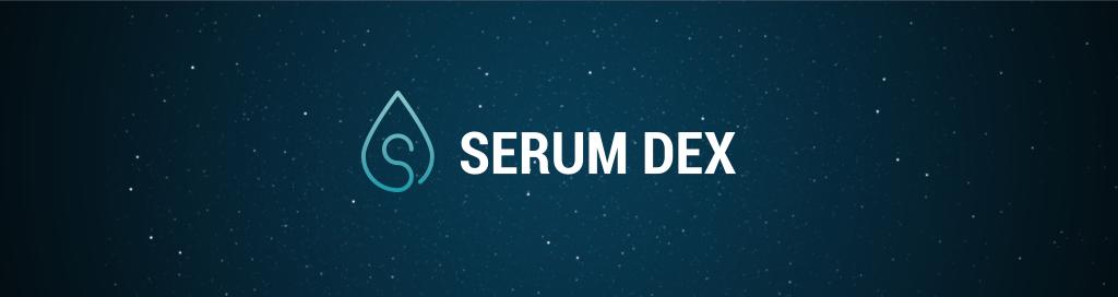 血清简报#11:血清生态VC流动性池系列产品介绍!