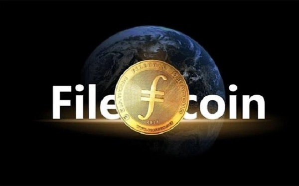 Filecoin 区块 链 挖 矿 靠谱吗?投资IPFS挖矿的八大理由!!