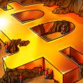 挖矿能手1