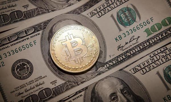 安然论币:1.14BTC技术面多头回暖,再次迎来抄底时机插图2
