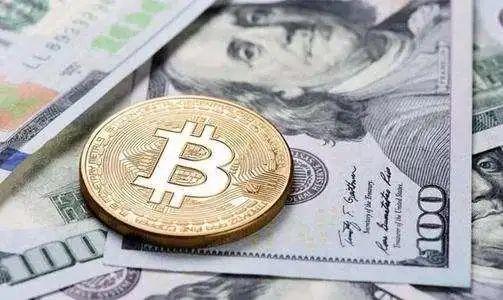 读者调查:回顾比特币2020,2021年是否还有更多惊喜?