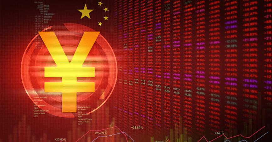 2020年全球央行数字货币竞赛:快还是对?插图1