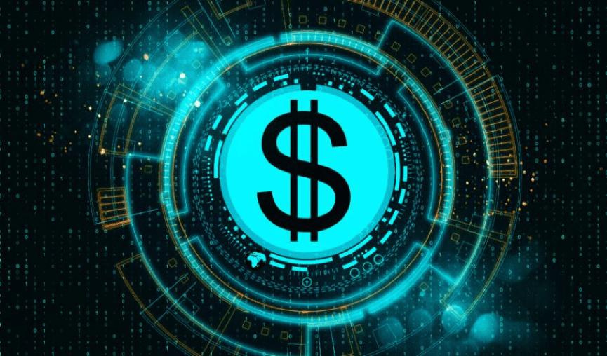 2020年全球央行数字货币竞赛:快还是对?插图2