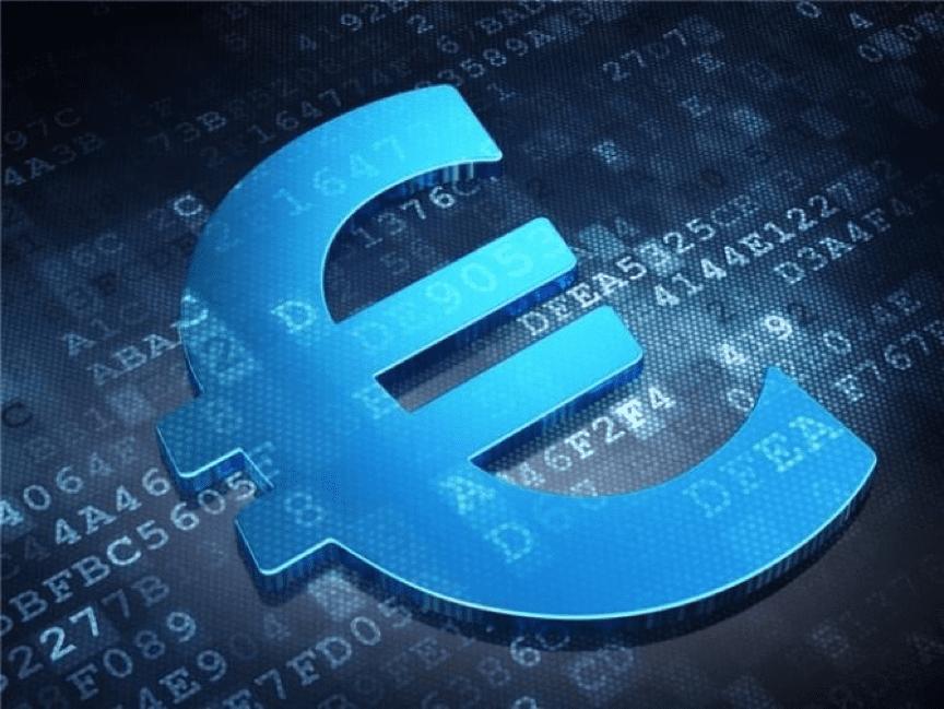 2020年全球央行数字货币竞赛:快还是对?插图3