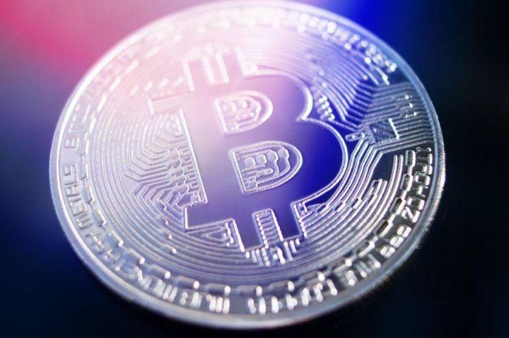 比特币升至2.8万美元,市值超过0.5万亿美元插图
