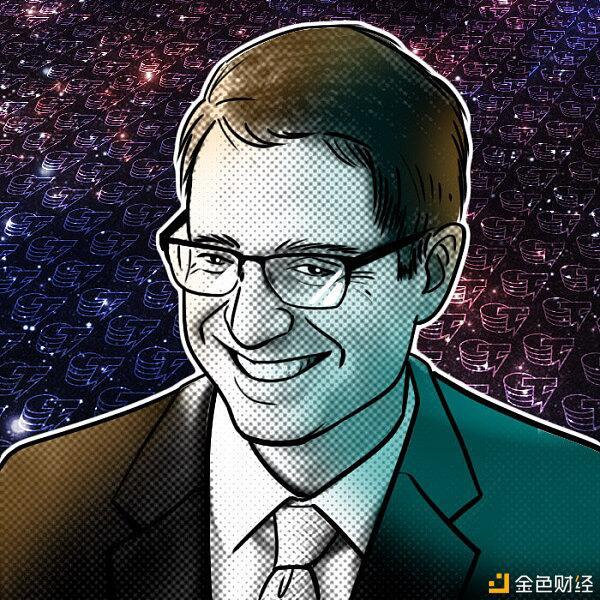 """数十位业内专家回答:2020年是""""迪菲年""""?2021年加密行业的预期是什么?插图2"""