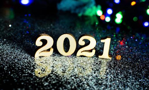 对明年可能发生的十件大事的大胆分析插图