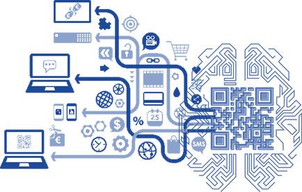 智能合约:Web3.0时代的规则制定者插图1