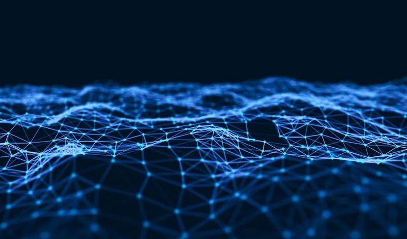 智能合约:Web3.0时代的规则制定者插图4