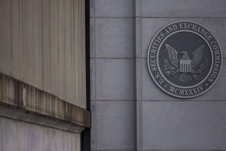 顾延熙:浅析SEC起诉涟漪的原因及影响插图