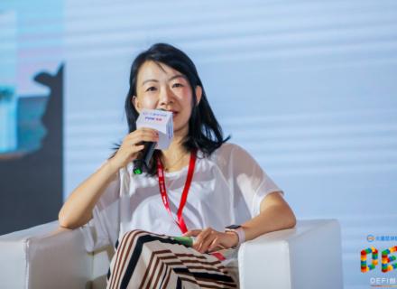 Derivatex Asia负责人林:2021年跨链资产爆炸插图