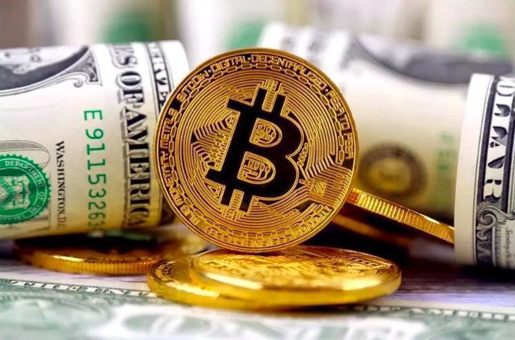 比特币突破32000美元,未来将向更高的位置发展插图