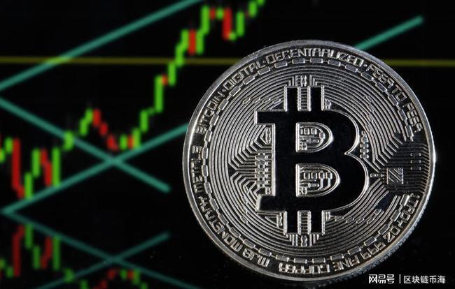 预测2021年比特币、加密货币和区块链的四大新发展插图