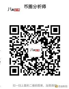 Myna币圈:1/5市场分析与运营策略插图1