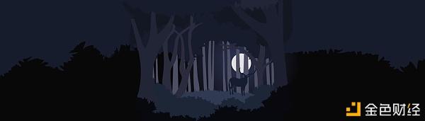 科学家在行动:捕猎以太坊黑暗森林中的抢跑机器人插图