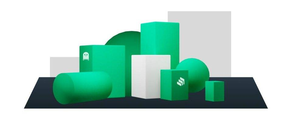 DeFi Saver 推出新工具 Loan Shifter,了解如何在不同协议间转移资产插图