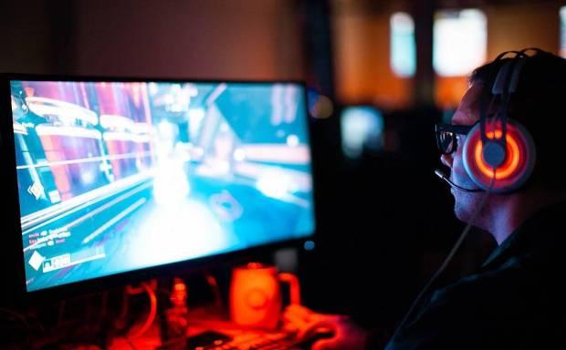继Korbit和Bitstamp之后,韩国知名游戏公司或五折收购最大交易所Bithumb