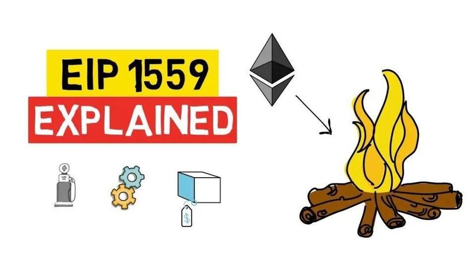 filecoin创始人胡安:filecoin的eip-1559优化插图