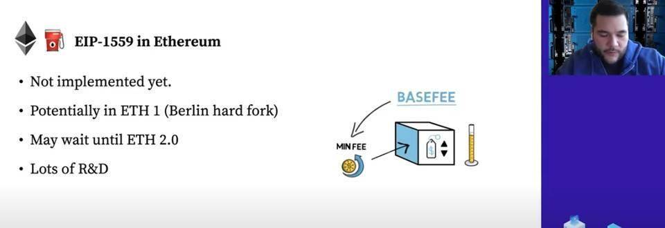 filecoin创始人胡安:filecoin的eip-1559优化插图1
