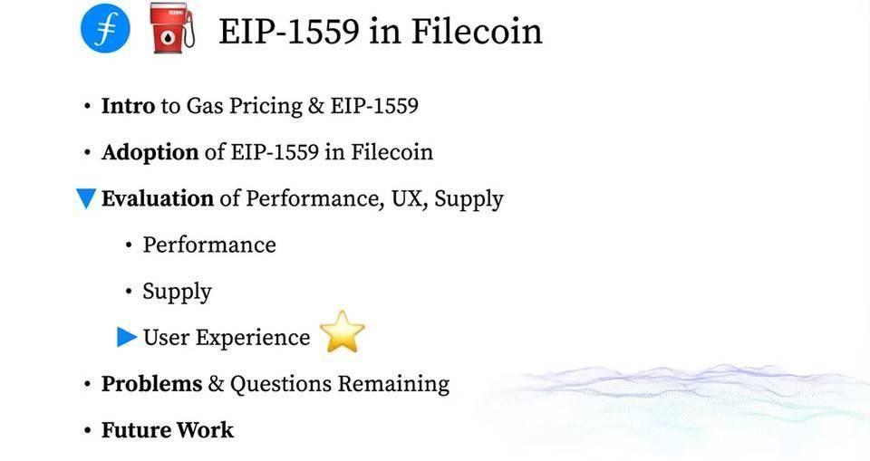 filecoin创始人胡安:filecoin的eip-1559优化插图2