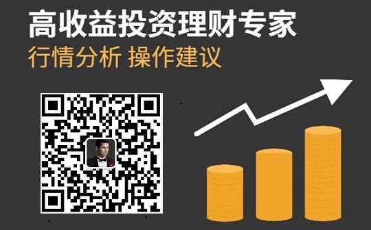 刘先生:1.8比特币4万已经到了。未来如何操作插图1