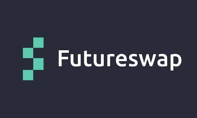 Futureswap V2更新:Oracle中继网络和治理令牌插图