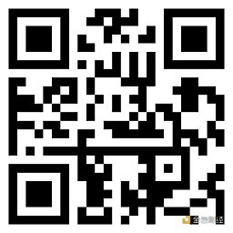Polkadot开发者社区训练营全球招募 寻找Web3.0的先行者插图
