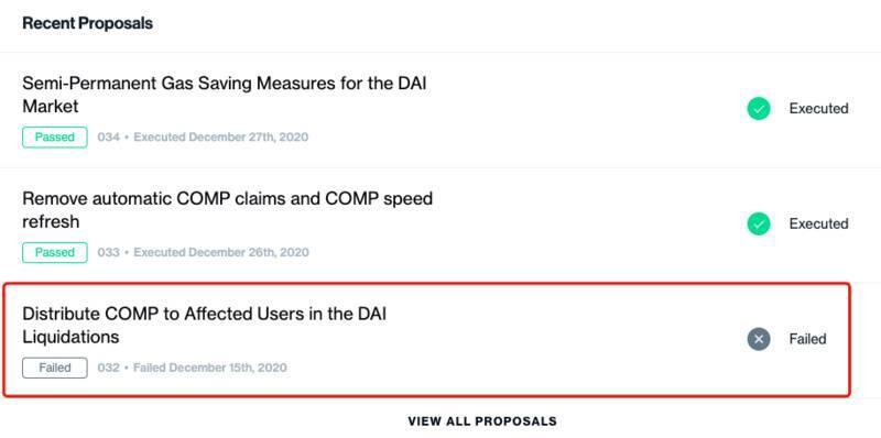 defi的黑暗面——hackfi:2020年defi安全事件清单插图4
