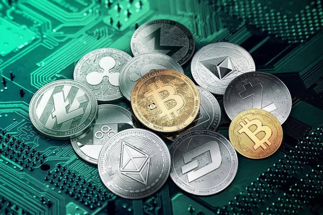 观点 | 算法稳定币能改变稳定币融资资产的寡头格局插图