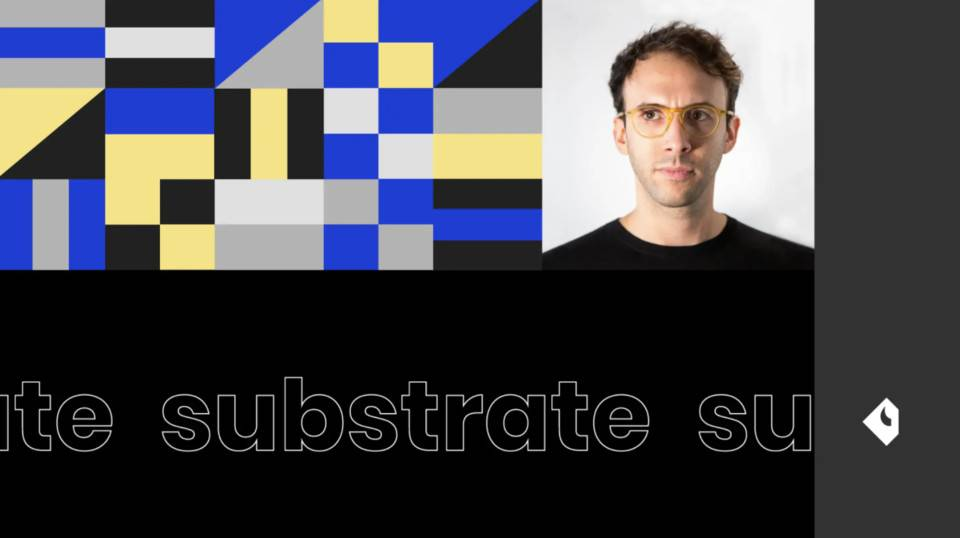 速览 Substrate 生态新进展:技术、治理与转接桥等插图