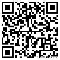 揭秘 dForce 的多货币资产和借贷协议插图3